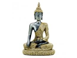 Liivast Buddha - UUS