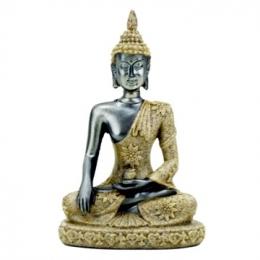 Buddha - UUS