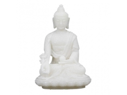 Buddha - Ravi-Buddha e Medicine Buddha - UUS