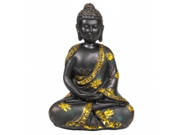Buddha - mediteeriv Buddha - UUS KAUP