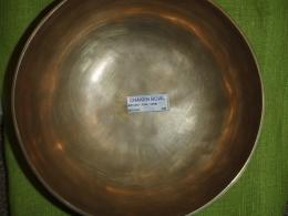 Tiibeti helikauss - CHAKEN *- UUS