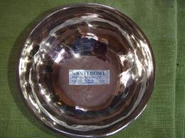 Tiibeti helikauss - Santi*