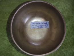 Tiibeti helikauss - DE WA - VIIMANE - MÜÜDUD