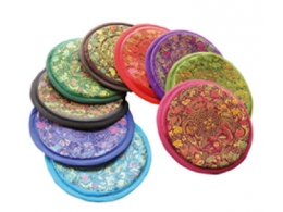 Tiibeti helikauss - alus - erinevad värvid - UUS
