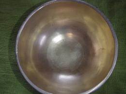 Tiibeti helikauss - Nirmala * - UUS