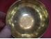 Tiibeti helikauss - CHÖ PA