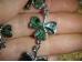 Abalone pärlikarp - kaunis käekett -  KEVAD-SUVINE ALLAHINDLUS
