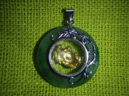 Hiina looma-aasta ripats - amulett - AHV - VIIMANE - ALLAHINDLUS