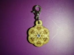Amulett - Viljaring - ALLAHINDLUS - VIIMASED