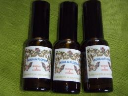 Aqua Florida aroomivesi - 30 ml - UUS