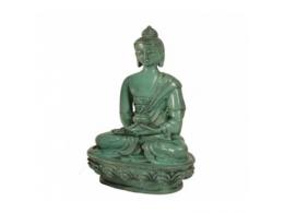 Buddha - rahulik Buddha - roheline - UUS