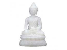 Buddha - Shakyamuni Mudra - UUS
