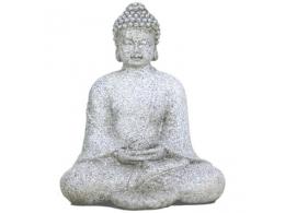 Buddha - mediteeriv Buddha - UUS