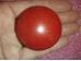 Pihukivi - Elulill - punane - VIIMANE