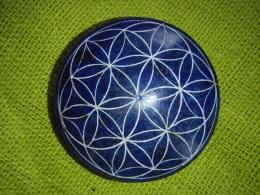 Pihukivi - Elulill - sinine - UUS