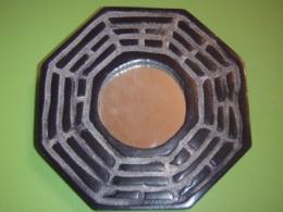 Feng Shui - Bagua-peegel - ALLAHINDLUS