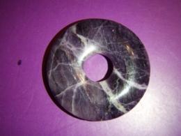 Fluoriit - purpursüda-fluoriit - ripats - taevaketas - VIIMANE