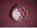 FENG SHUI kristallripats -- Läbipaistev kristallkuul - 30 mm - VIIMASED