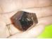 Granaat - lihvitud kristall