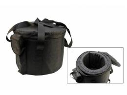 Helikausi kott - kaussidele 25, 30 ja 40 cm - tellimine ettemaksuga