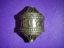 Suur Tiibeti helmes - palveveski