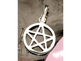 Hõberipats - Pentagramm - VIIMANE - KEVADINE ALLAHINDLUS