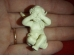 Ingel  - imearmas väike ingel kaunis kinkekotis - INGLITE AEG ALLAHINDLUS