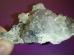 Imeline kristallide kobar Brasiiliast