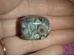 Jaspis - fossiiljaspis - lihvitud - VIIMANE