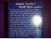 Aleister Crowley THOTH TAROT - VIIMANE - SOODUSPAKKUMINE