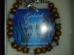Imekaunis käevõru - peaingel Gabriel - ALLAHINDLUS