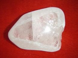 Draakoni muna - mäekristall