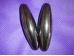 Hematiit - lihvitud hematiit - Mao munad - ALLAHINDLUS