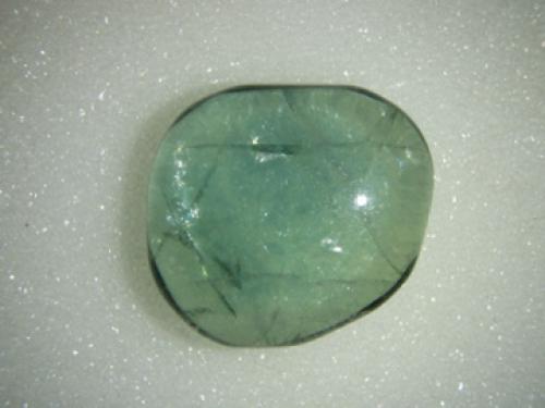 ed65e704a0b Fluoriit - lihvitud - sinine