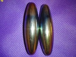 Hematiit - vikerkaare-hematiit - mao munad - SUVINE ALLAHINDLUS