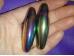 Hematiit - vikerkaare-hematiit - mao munad - ALLAHINDLUS
