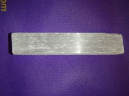 Seleniit - pulk töötlemata seleniidist - ALLAHINDLUS