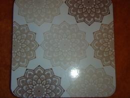 Klaasialus - Mandala