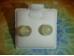 Jaad - heleroheline jaad - kõrvarõngad - mummud