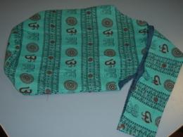 Õlakott - OM Vintage - erinevad värvid - TALVINE ALLAHINDLUS
