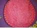 Vildist kott - lillega - roosa - ALLAHINDLUS