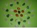 Jaspis - Mariam-kivi - Kristallimandala loomiseks