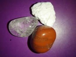 Kristallivee komplekt - Seedimisele! - VIIMASED