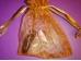 Kristallivee komplekt - lihvitud kristallid - Kuldne kolmik! - ametüst, roosa kvarts, mäekristall