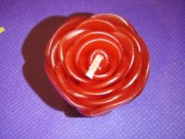 Küünal - roosiõis - ALLAHINDLUS