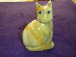Steatiit - nikerdatud kass - ALLAHINDLUS