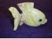 Steatiit - nikerdatud kala