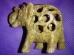 Steatiit - nikerdatud elevant