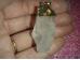 Opaal - girasol opaal - kaunis ripats
