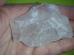 Opaal - girasol - töötlemata